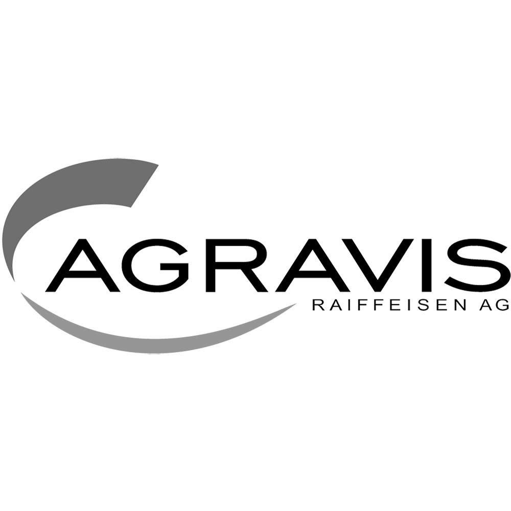 agravis-raiffeisen-ag_rgb-2