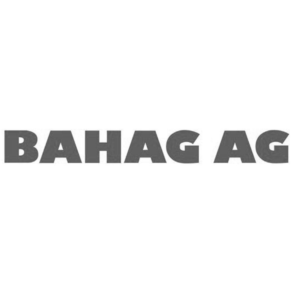 bahag-2