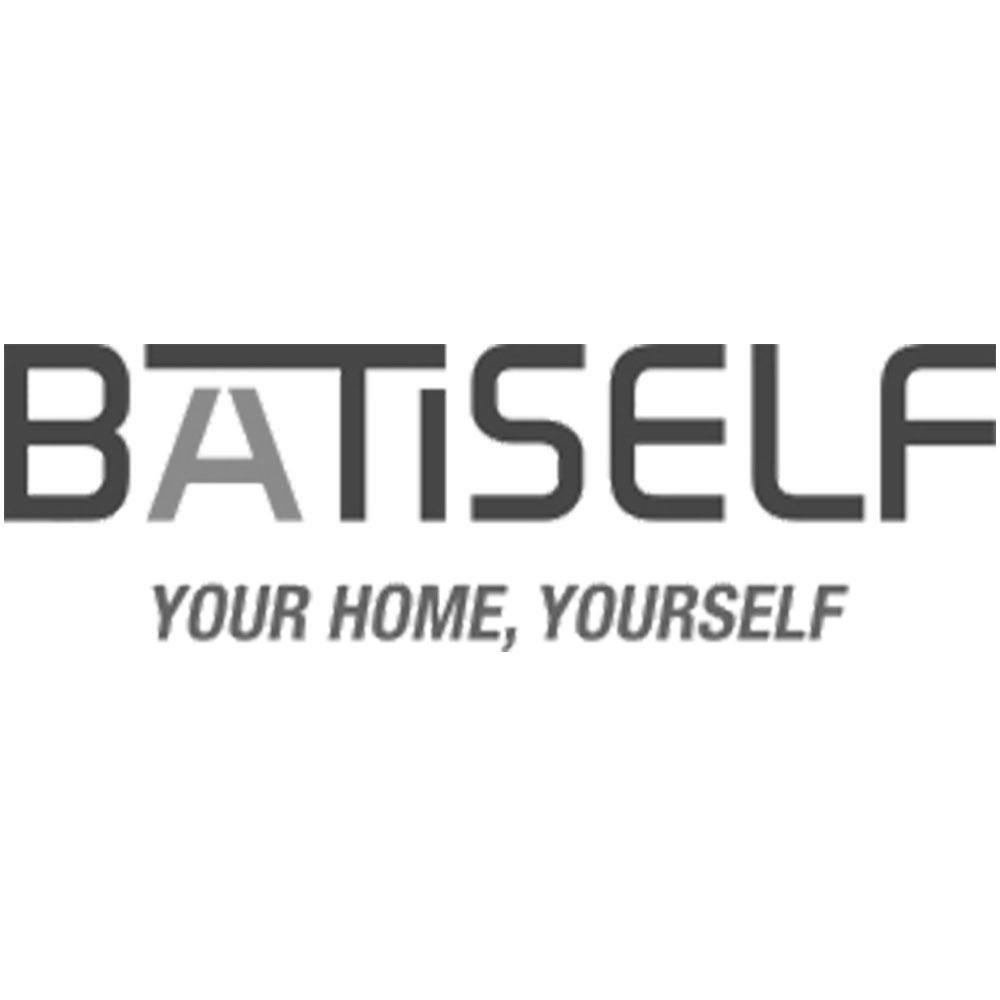 batifself-2