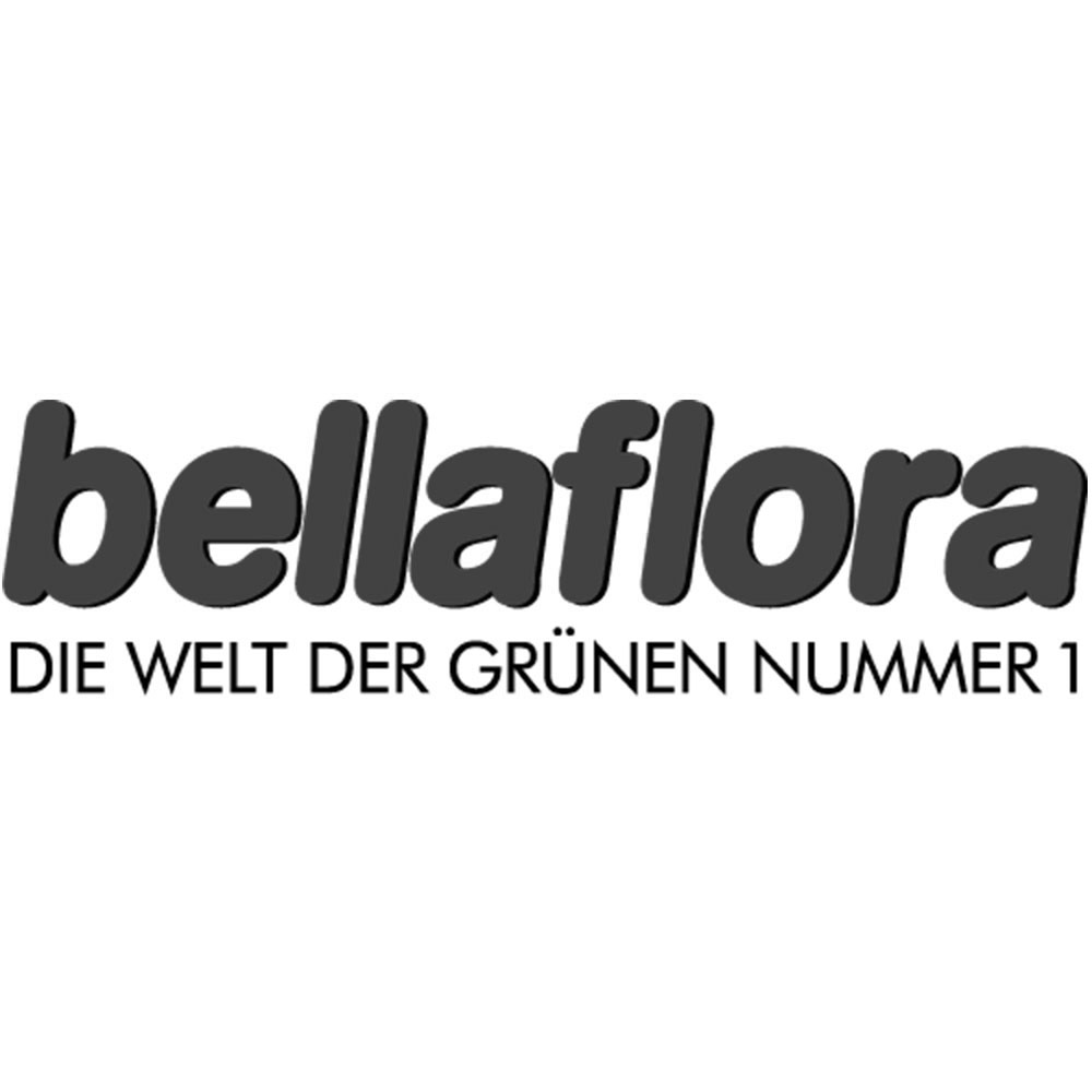 bellaflora-2