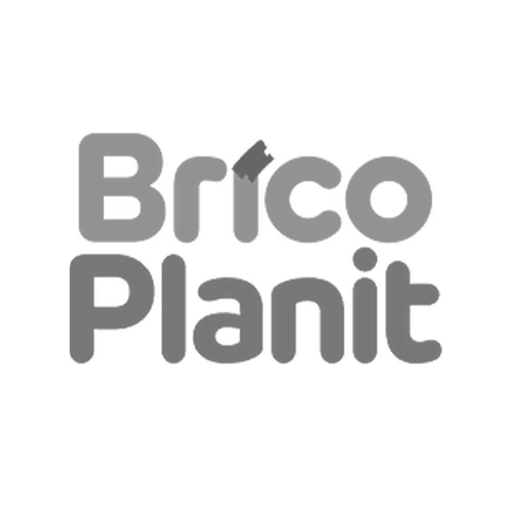 brico_plan_it-2