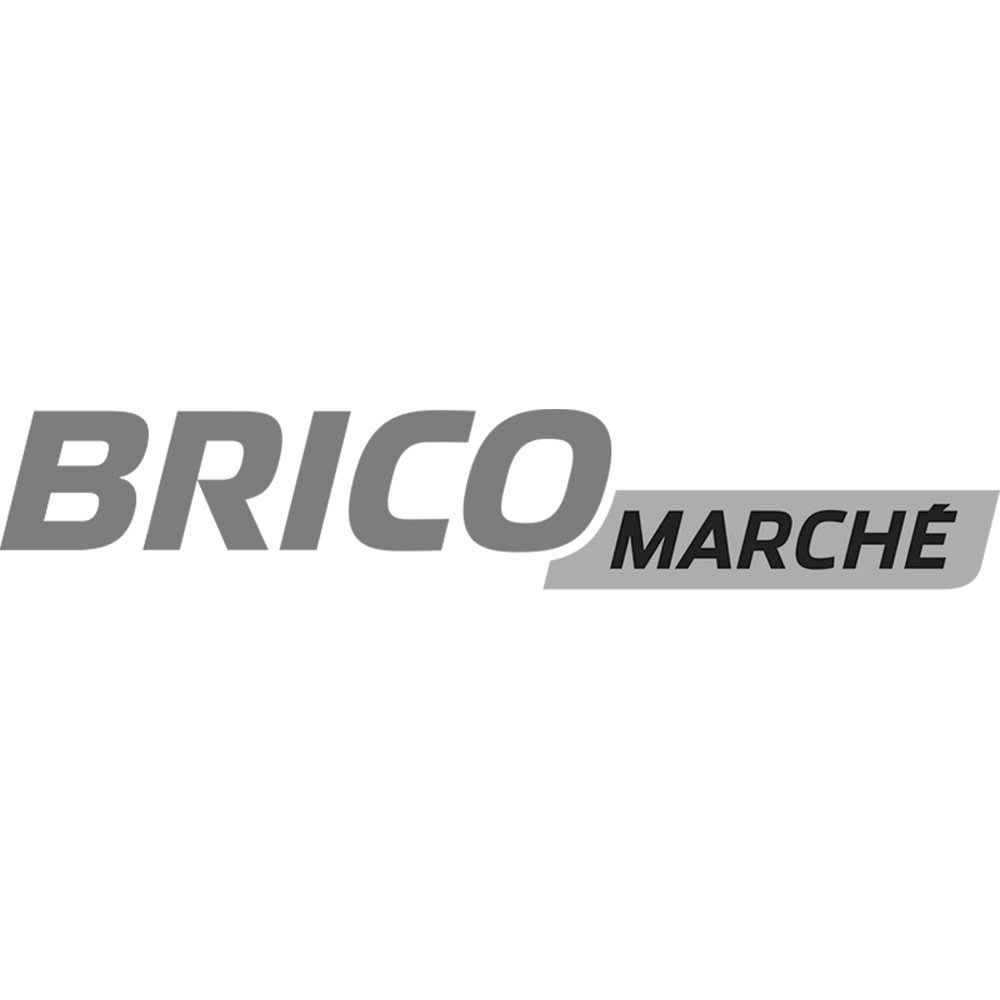 bricomarche-2