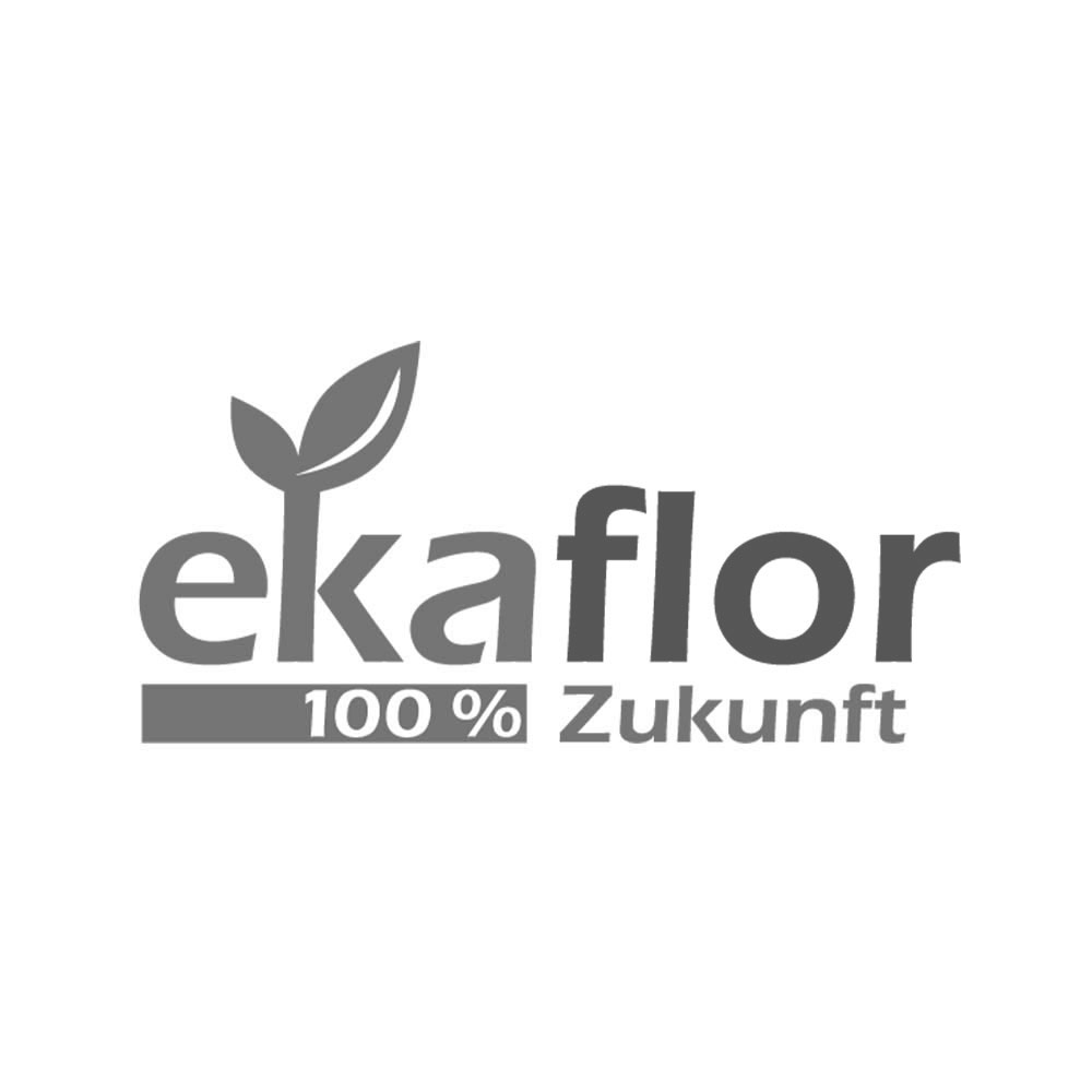 ekaflor_logo-2