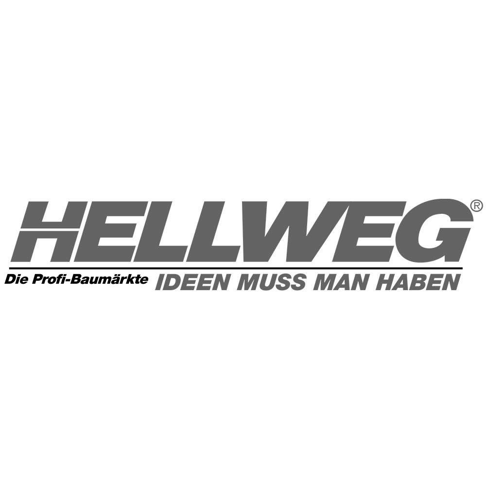 hellweg-2