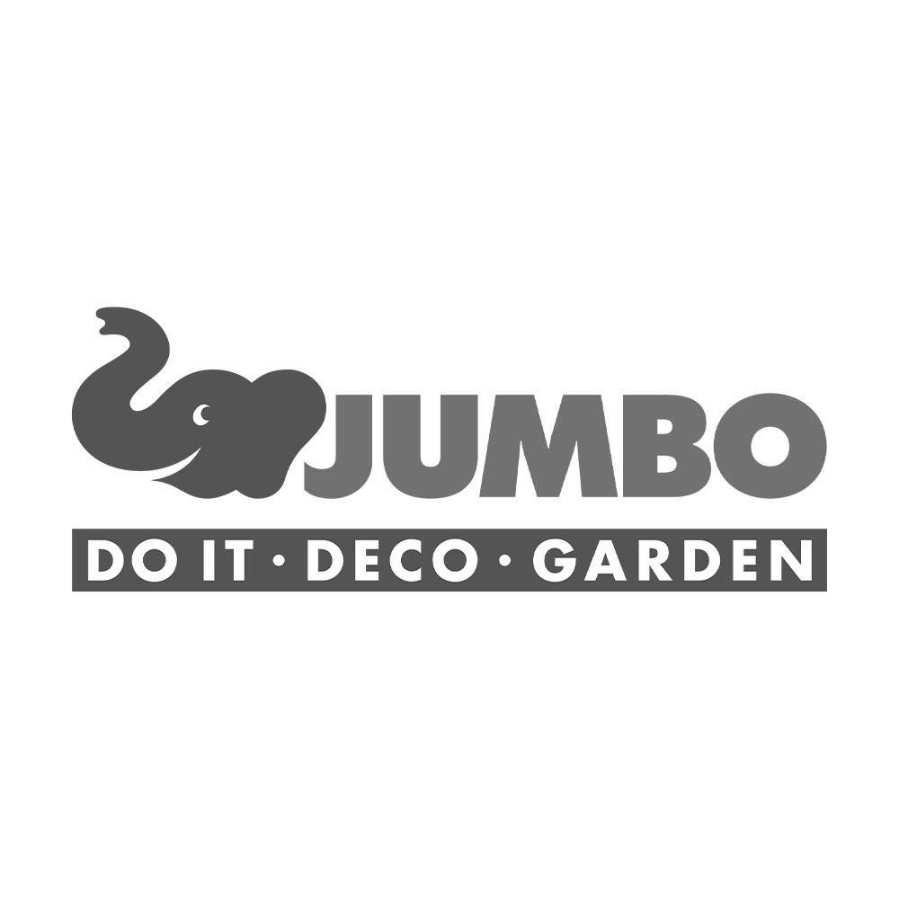 jumbo-2