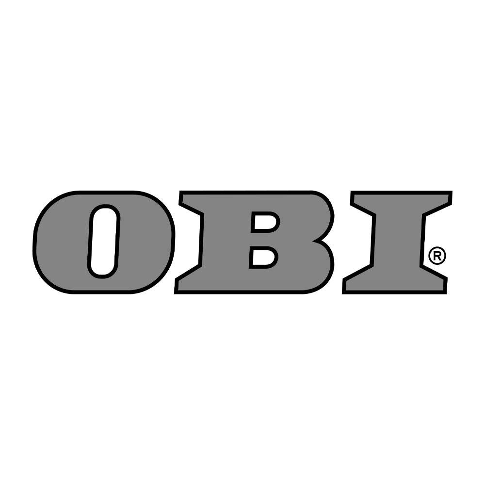 obi-2